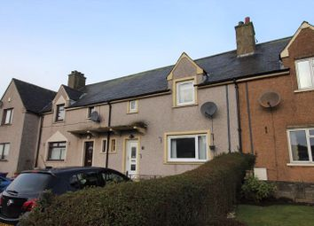 3 bed terraced house for sale in Kingennie Road, Wellbank, Broughty Ferry, Dundee DD5