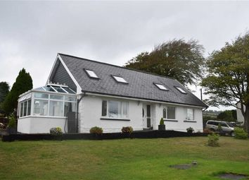 Thumbnail 4 bed farm for sale in Upper Tumble, Llanelli