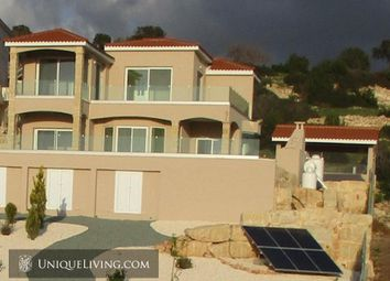 Thumbnail 3 bed villa for sale in Sea Caves, Paphos, Cyprus