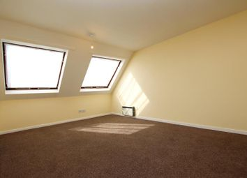 Thumbnail 1 bedroom flat to rent in Ingleborough, Peterborough