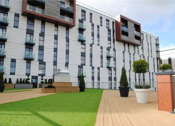 2 bed flat for sale in Beaumont Court, 61-71 Victoria Avenue, Southend-On-Sea SS2