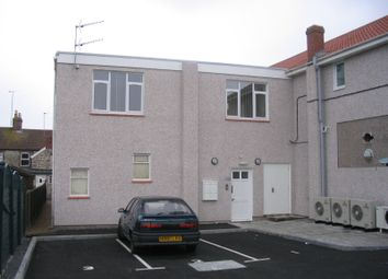 Thumbnail 2 bed flat to rent in North Road, Timsbury