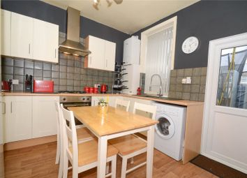 2 bed terraced house for sale in Stanley Street, Accrington, Lancashire BB5