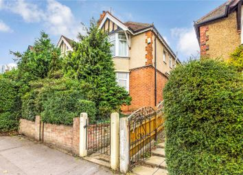 3 bed semi-detached house for sale in Grovelands Road, Reading, Berkshire RG30