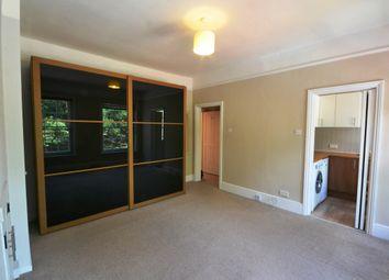 Thumbnail Studio to rent in Hillingdon Road, Uxbridge