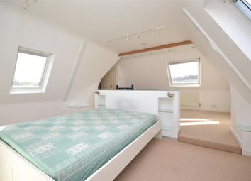 Thumbnail 4 bed detached house to rent in Darlington Road, Bath