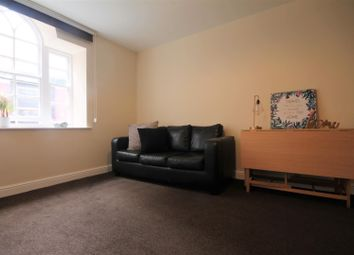 Thumbnail 1 bed flat to rent in Wilsons Court, Pudding Chare, Newcastle Upon Tyne