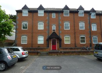 Thumbnail 2 bedroom flat to rent in Lynden Mews, Reading