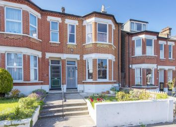 Thumbnail 5 bed semi-detached house for sale in St Julians Farm Road, London