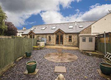 Thumbnail 2 bedroom cottage for sale in Longmoor Lane, Nateby, Preston