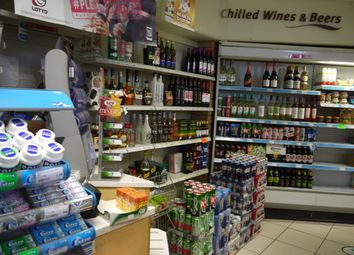 Thumbnail Retail premises for sale in Off License & Convenience BD17, West Yorkshire