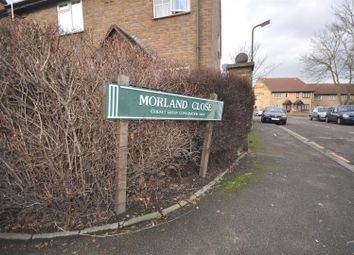 Thumbnail Property for sale in Church Road, Mitcham