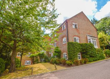 Thumbnail 2 bed flat to rent in King Harry Lane, St.Albans