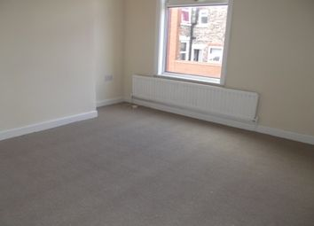Thumbnail 2 bedroom terraced house to rent in Kedleston Street, Liverpool