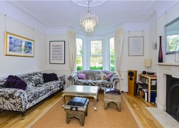 Thumbnail 3 bed semi-detached house for sale in Newbridge Road, Bath