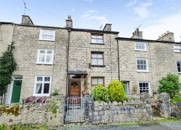 Thumbnail 5 bed terraced house for sale in Castle Crescent, Kendal, Cumbria