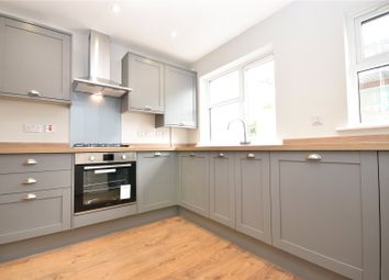 3 bed semi-detached house for sale in Field Close, Cottingham HU16