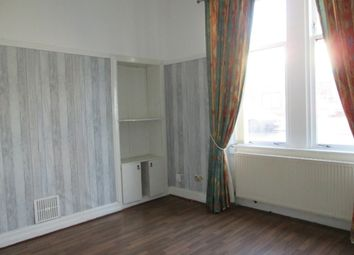 Thumbnail 2 bedroom flat to rent in Macdougall Street, Greenock, Inverclyde