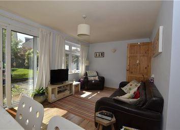Thumbnail 2 bed semi-detached house for sale in Redshelf Walk, Bristol