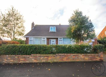 Thumbnail 2 bed detached bungalow to rent in Northfield Road, Billingham