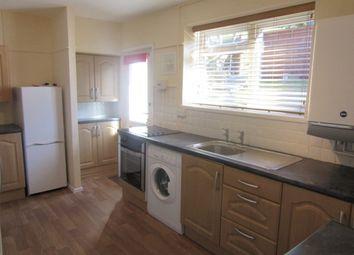 Thumbnail 2 bed flat to rent in 146 Caergynydd Road, Waunarlwydd, Swansea.