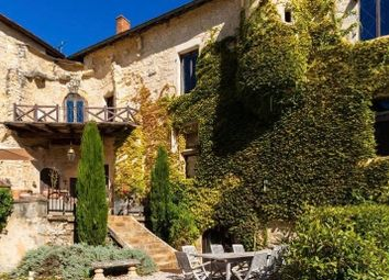Thumbnail 6 bed property for sale in Gourdon, Lot, France