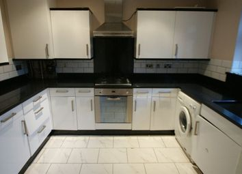 Thumbnail 2 bed property to rent in Cotswold Close, Slough