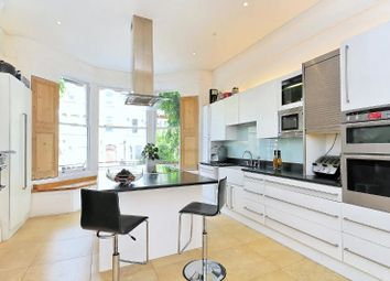 Thumbnail 6 bed semi-detached house to rent in South Hill Park, Hampstead