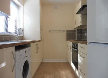 Thumbnail 2 bedroom cottage to rent in Ladbroke Road, Bishops Itchington, Southam