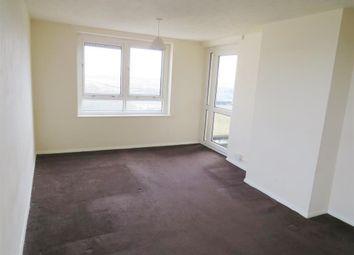 Thumbnail 1 bed flat to rent in Pelham Court, Hemel Hempstead