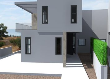 Thumbnail Semi-detached house for sale in Pleiades, Argaka, Paphos, Cyprus