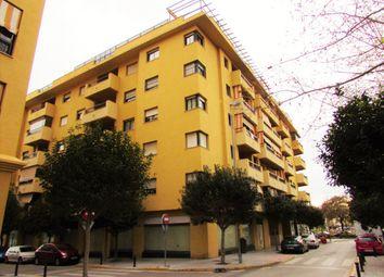 Thumbnail 4 bed apartment for sale in Apartment In San Pedro De Alcántara, Costa Del Sol, Spain