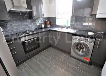 4 bed maisonette to rent in Wanstead Park Road, Cranbrook, Ilford IG1
