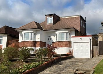 5 bed property for sale in Stanley Road, Northwood HA6