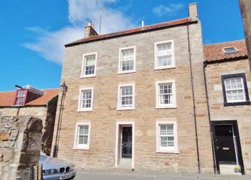 Thumbnail 4 bed property for sale in Shore Street, Cellardyke, Anstruther