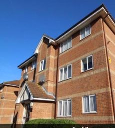 Thumbnail 1 bed flat to rent in Neptune Walk, Bexley