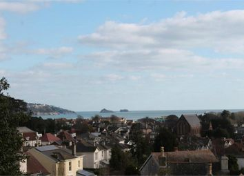 Thumbnail 2 bed semi-detached bungalow for sale in Baymount, Paignton, Devon