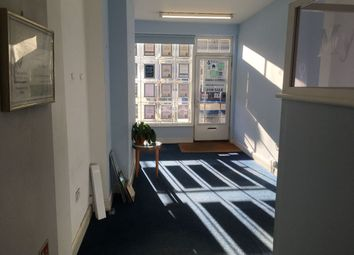 Thumbnail Office to let in Lombard Street, Margate