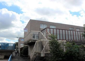 Thumbnail 2 bedroom flat for sale in Westwood Square, Westwood, East Kilbride, South Lanarkshire
