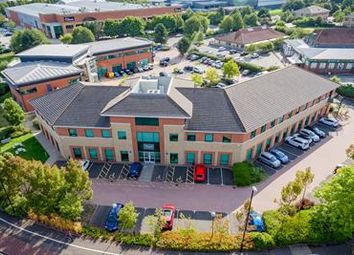 Thumbnail Office to let in 1410 Spring Place, Coventry Business Park, Coventry, West Midlands