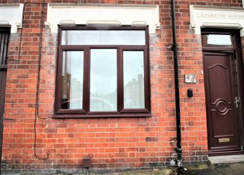 3 bed property to rent in Pool Road, Leicester LE3