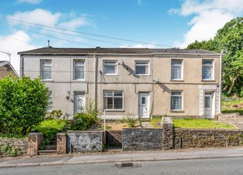 Property to Rent in Wales - Renting in Wales - Zoopla