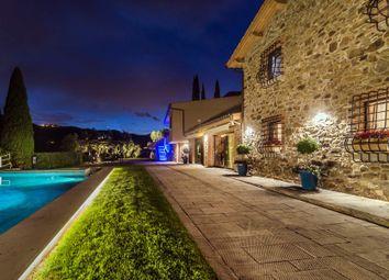 Thumbnail 7 bed town house for sale in Località Poggio, 58043 Vetulonia Gr, Italy