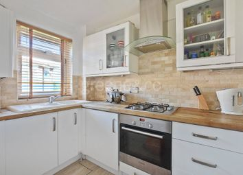 Thumbnail 1 bed property to rent in Pert Close, London