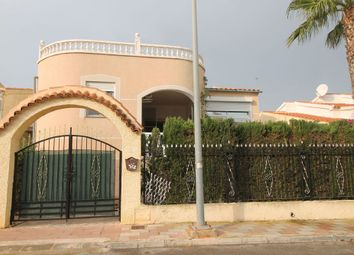Thumbnail 2 bed villa for sale in Urb. La Marina, La Marina, Alicante, Valencia, Spain