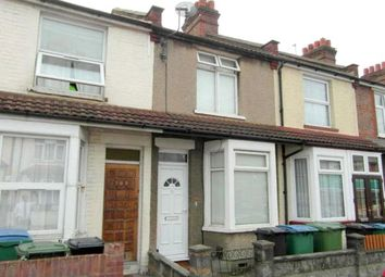 Thumbnail 2 bedroom property for sale in Whippendell Road, Watford