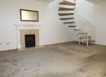 Thumbnail 2 bed semi-detached house to rent in York Close, Bournville, Birmingham