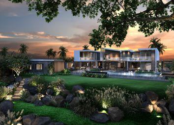 Thumbnail 6 bed villa for sale in Cap Marina, Mauritius