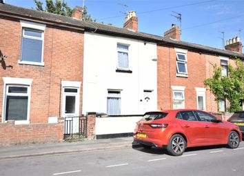 Thumbnail 2 bedroom terraced house for sale in Kings Barton Street, Gloucester
