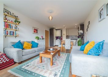Kestrel Court, 4 Heron Way, Maidenhead SL6. 2 bed flat